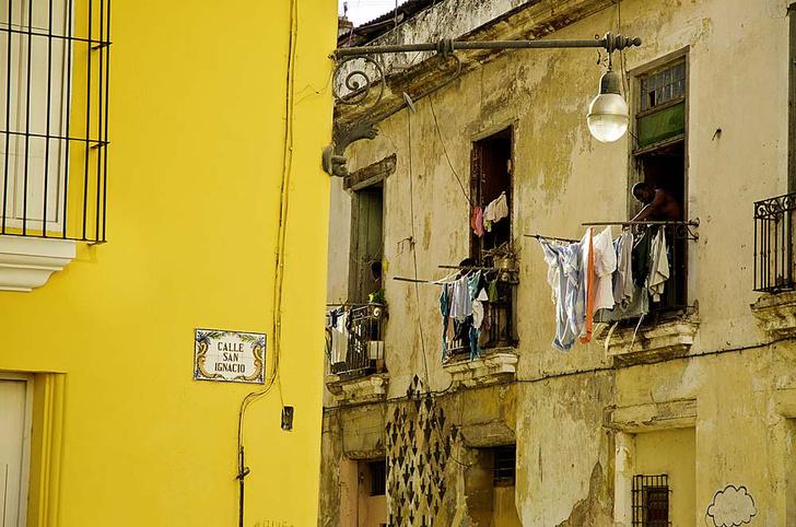 Фото №3 - Градус свободы: как кубинцы превратили ром в национальное достояние