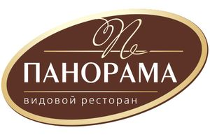 Новогодние банкеты и корпоративы в ресторанах Казани, отзывы, фото