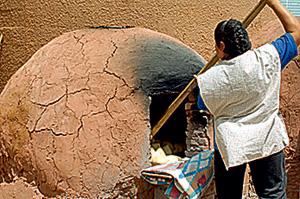 Фото №8 - Дети большой матери: как живут индейцы зуни