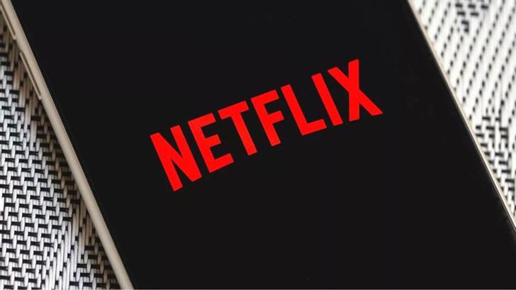 Фото №2 - Вау! Netflix планируют выпускать мобильные игры? 😱
