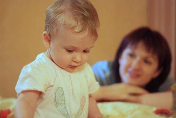 Фото №4 - Искус внетелесного зачатия