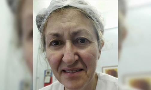 Фото №1 - «Пика эпидемии еще нет, а медиков вышибает пачками». Почему врач написала письмо Беглову и уволилась
