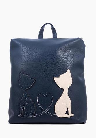 Фото №7 - Удобно и практично – рюкзаки до 2000 рублей