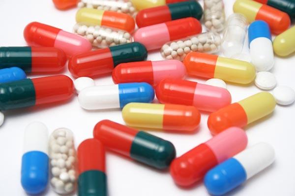 Фото №1 - Лечение болезни на пользу