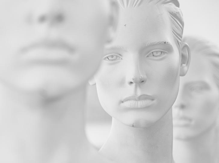 Фото №1 - Новый тренд в омоложении: мини- и микропластика лица и тела