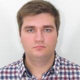 Алексей Цыс
