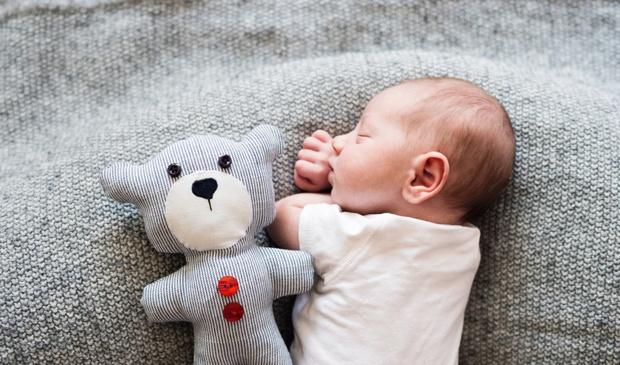 Фото №3 - 10 популярных вещей из «списков для новорожденного», которые не понадобятся или навредят