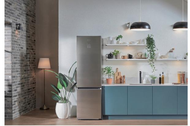 Фото №1 - Как подобрать холодильник для маленькой квартиры: 4 полезных совета