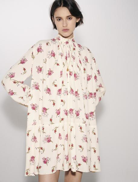Фото №2 - Коллекция Maje— для любительниц парижского шика и модных бунтарок