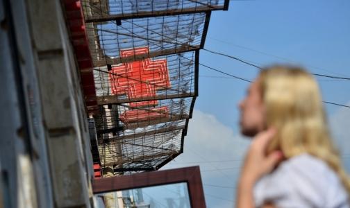 Фото №1 - Петербургские аптеки не хотят продавать наркотические обезболивающие