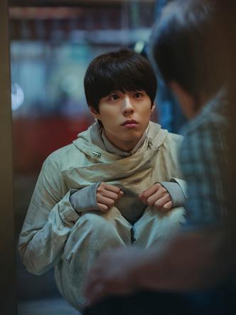 Фото №15 - 10 корейских актеров, которых обожают сами корейцы 😍