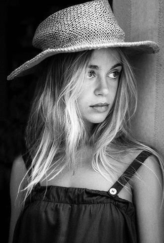 Фото №6 - Леди Амелия Виндзор: первая красавица Британского королевства