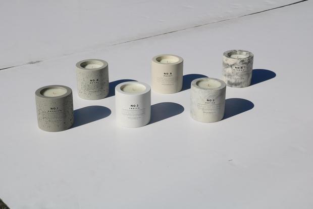 Фото №8 - Каждому по потребностям: интерьерные ароматы для тех, кому важен дизайн