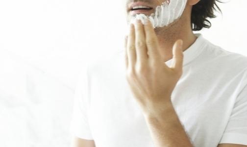 Фото №1 - Борода опасна для здоровья, считают ученые