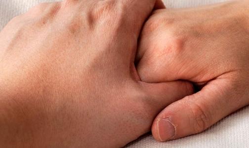 Фото №1 - 4 февраля – Всемирный день борьбы против рака