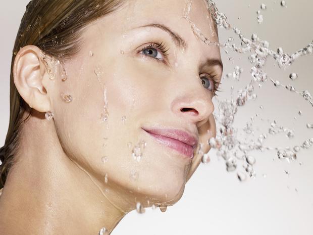 Фото №3 - «Медовая» кожа: простой способ добиться здорового сияния