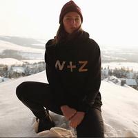 Алена Заварзина W + Z спортивная одежда