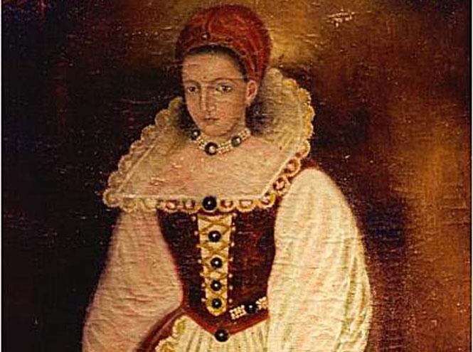 Фото №9 - Кровавая графиня: кем на самом деле была Эржебет Батори