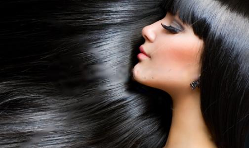 Фото №1 - Скорая медицинская помощь для волос – «АМД Лаборатории»