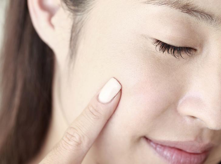 Фото №15 - Химия красоты: 9 кислот, которые нужно знать