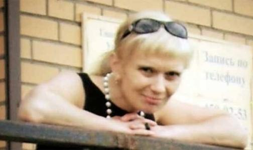 Фото №1 - За жестокий обман пациенток петербургский гинеколог получила условный срок