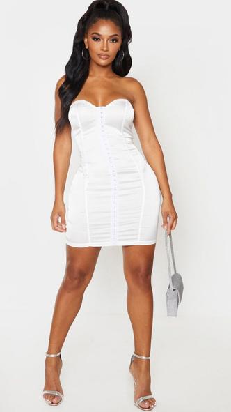 Фото №7 - Как платья и топы Квитко выглядит на худых моделях: 20 фото