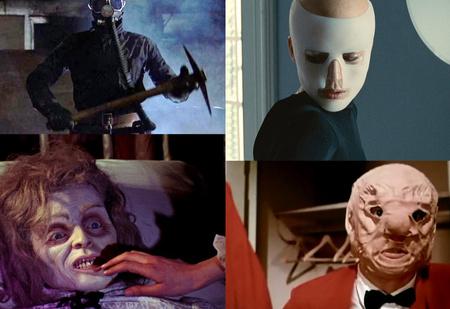 10 любимых фильмов ужасов Квентина Тарантино