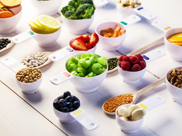 Фото №1 - 10 продуктов, которые советуют все диетологи