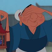 Какая китайская мудрость станет твоим предсказанием? Тест в один клик!