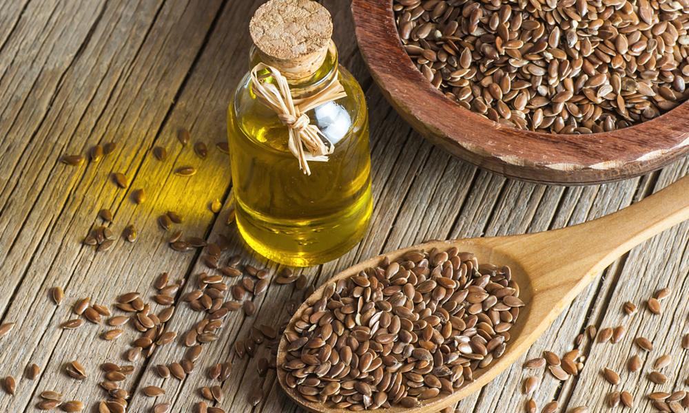 Семена льна можно ли употреблять при простатите береза против простатита
