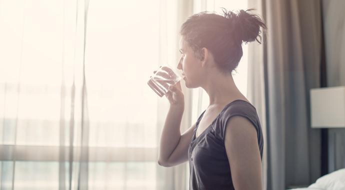 20 привычек, которые улучшат вашу жизнь