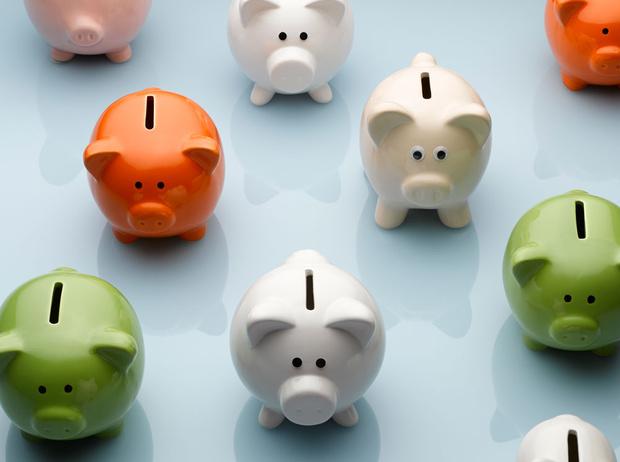 Фото №1 - 9 способов экономить деньги правильно