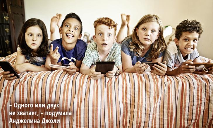 Фото №1 - @V0Vo4ka, к доске! Все, что стоит знать об онлайн-образовании