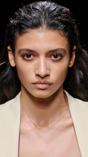 Фото №2 - Главные тренды макияжа весны и лета 2021