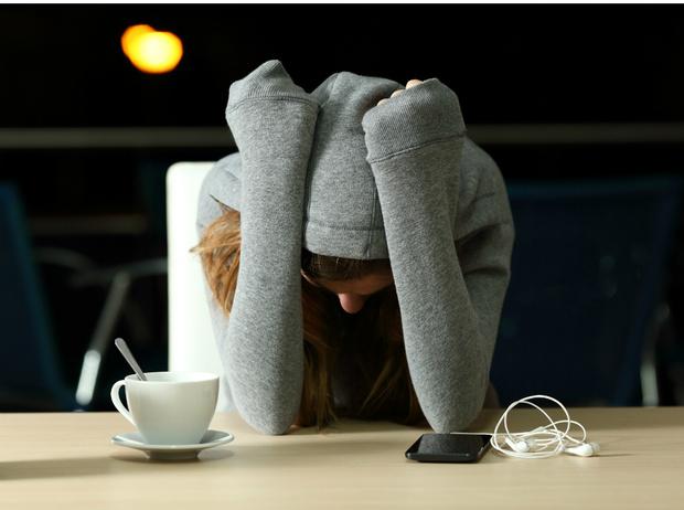 Фото №3 - Дофаминовое голодание: как отказ от удовольствий делает нас успешнее