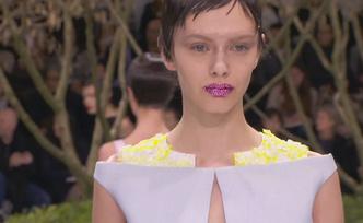 Фото №2 - Раф Симонс уходит из Dior