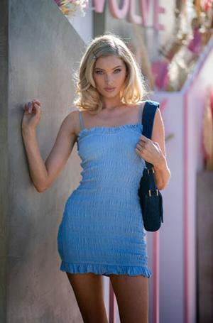 Фото №33 - Coachella: абсолютно все, что нужно знать о самом модном фестивале года