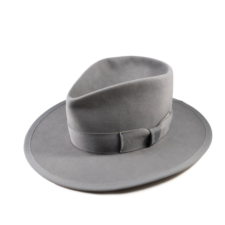Фото №7 - 15 отличных шляп, которые нужны вам этим летом