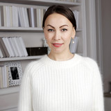 Лорелла Гальцова