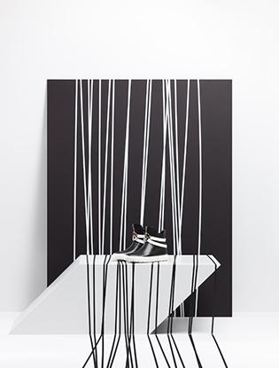 Фото №8 - Все, что нужно: новая коллекция Carlo Pazolini