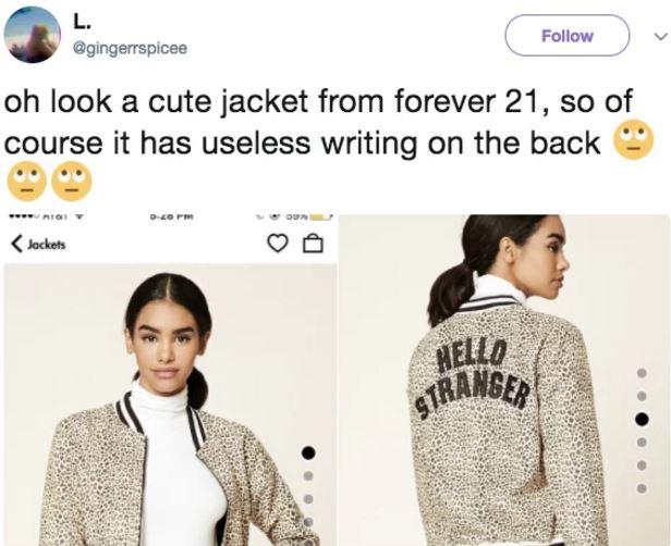 Фото №2 - Какой модный тренд уже всех достал?