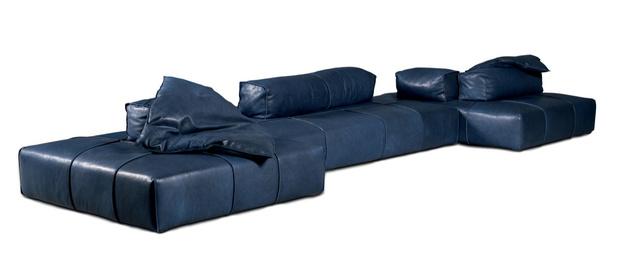 Фото №6 - ТОП-13: мебель и аксессуары для летнего отдыха