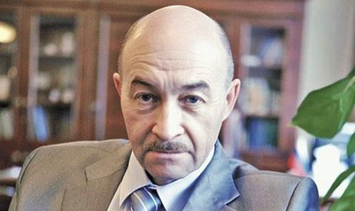 Фото №1 - Главный трансплантолог России сомневается в успешной пересадке головы
