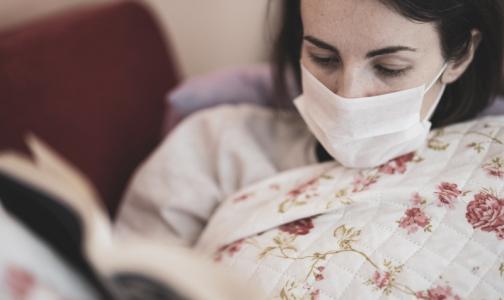 Фото №1 - Больницы смогут выписывать пациентов с ковидом в состоянии средней тяжести раньше, чем через три недели