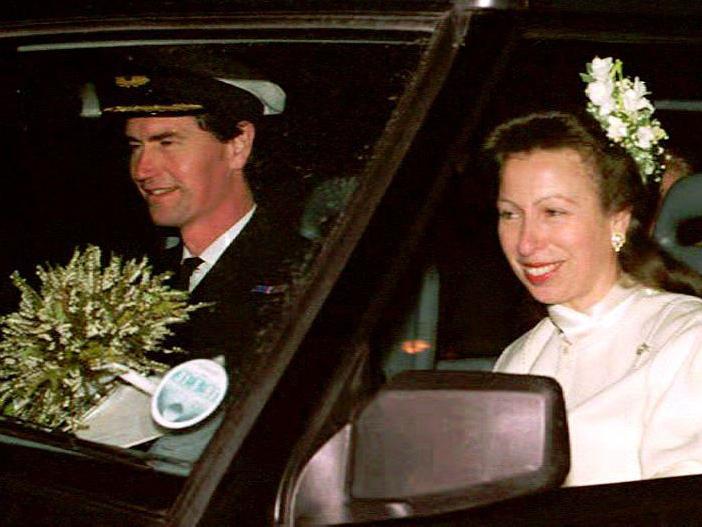 Фото №2 - Привычка жениться: королевские особы, которые были в браке больше одного раза