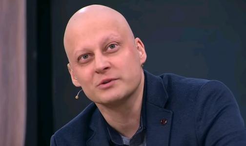 Фото №1 - Онколога Андрея Павленко просят наградить посмертно