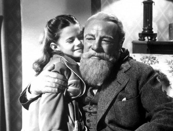Фото №34 - 40 оскаровских фильмов, которые правда стоит смотреть