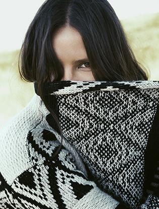 Фото №3 - Бренд Elena Miro представил новую рекламную кампанию