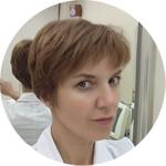 Фото №15 - Лебединая шея (и красивый бюст): как выбрать свой крем и правильные салонные процедуры