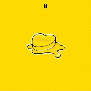 Фото №1 - Гадаем на «Масле»: кто из BTS твой соулмейт? 🔥